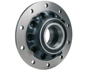 Europart na trh dodává náboje kolies Premium Parts