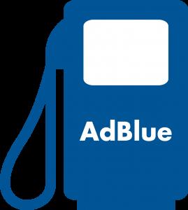 Močovina AdBlue