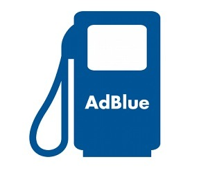 Časté problémy so zhlukovaním (krištalizáciou) AdBlue