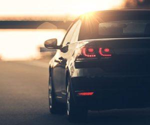 Auto Partner otvára nové pobočky v Poľsku