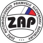 Zväz automobilového priemyslu Slovenskej republiky