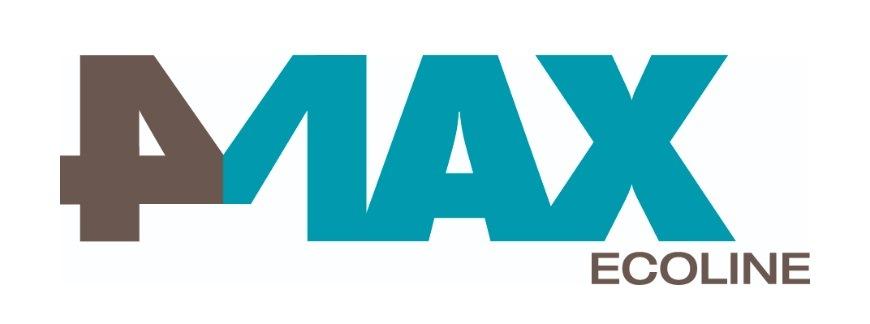 4 MAX Ecoline