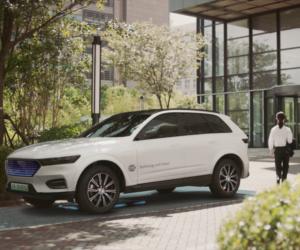 Hella sa chce sústrediť na rozvoj elektromobility