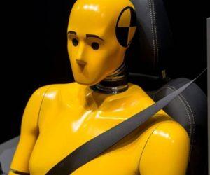 Bezpečnosť vozidiel: automobilky požadujú rýchle prijatie nových požiadaviek EÚ