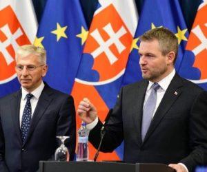 O budúcnosti automobilového priemyslu na Slovensku rozhodujeme dnes