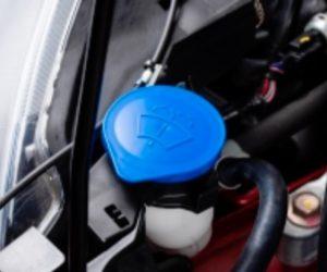 V kvapalinách 4 MAX je oficiálne 0 % metanolu
