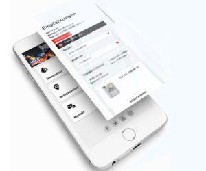 Nová mobilná aplikácia od Liqui Moly