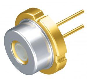 Osram laser PLPT9 450D_E A01