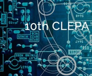 CLEPA organizuje 10. konferenciu aftermarketu