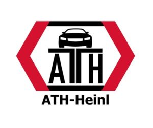 ATH-Heinl: Jarná akcia na vyvažovačky a vyzúvačky