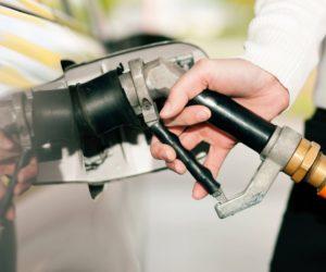 Špecifiká servisu vozidiel na plyn