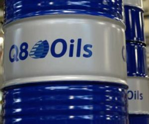 Zmena sídla spoločnosti Top Oil Slovakia
