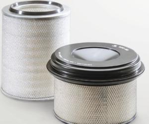 Výmena vzduchového filtra a možné chyby pri montáži