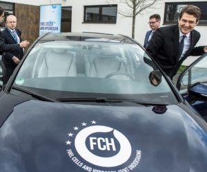 Slovensko a jeho pripravenosť na globálne trendy v automobilovom priemysle