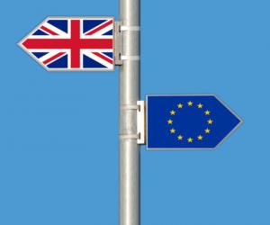 Brexit: Vyvážate tovar do Veľkej Británie? Nová povinnosť sa možno týka aj vás
