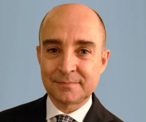 Dayco: Nový riaditeľ aftermarketu pre oblasť EMEA