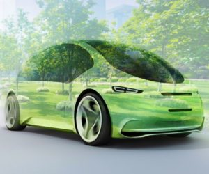Bosch investuje miliardy do opatrení v oblasti ochrany klímy a kvality ovzdušia
