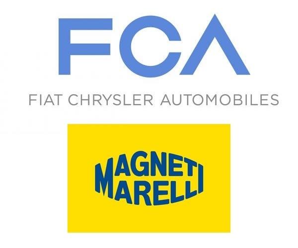 Fiat dokončil predaj Magneti Marelli