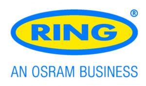 Firma Osram prebrala spoločnosť Ring Automotive
