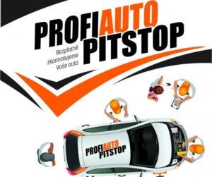 Ďalšia zastávka populárnej bezpečnostnej akcie siete ProfiAuto