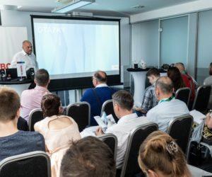 Bosch sa na Slovensku zameriava na konektivitu a životné prostredie