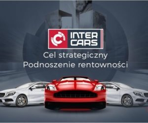 Zvyšovanie ziskovosti, to je strategický cieľ skupiny Inter Cars