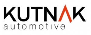 Logo Kutnak Automotive