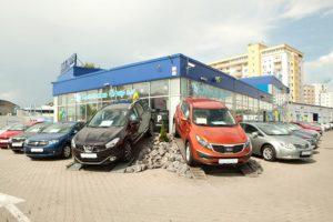 AAA Auto Slovensko