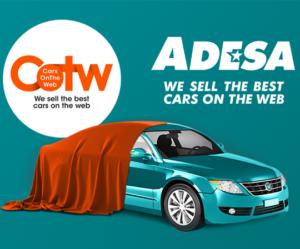 KAR bude pôsobiť v online predaji vozidiel pod značkou Adesa Europe