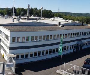 Schaeffler predáva závod v Hamme manažmentu