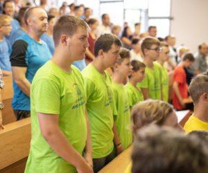 Automobilová Junior akadémia už o chvíľu otvára svoje brány a štartuje letné turnusy