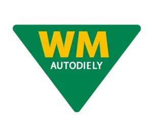 WM Autodiely: Super deals 08/2019