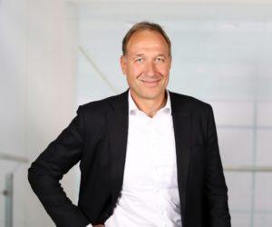 Spoločnosť LKQ oznámila zmenu v európskom vedení