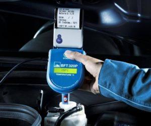 ProfiAuto upozorňuje na skrytú hrozbu v aute