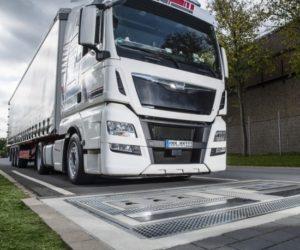 Goodyear Total Mobility pomáha slovenským a českým dopravcom byť efektívnejší