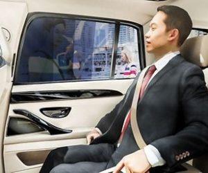 Spoločnosť Continental zdokonaľuje technológiu aktívneho skla Intelligent Glass Control