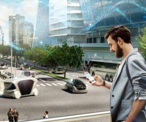 Bosch na IAA prezradil, že má zákazky v hodnote 13 miliárd eur v oblasti elektromobility