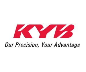 KYB Corporation