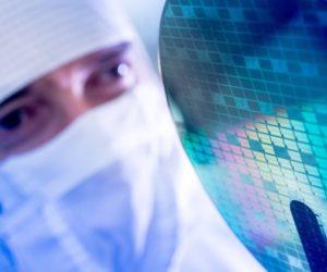 Bosch je pripravený na skok v technológii e-mobility