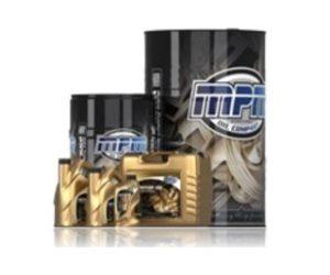 Firma ELIT rozšírila svoj sortiment o oleje MPM Oil a o vzduchové odpruženie Dunlop