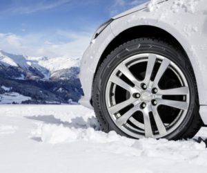 Goodyear dosiahol ako prvý výrobca najvyššie hodnoty úspory paliva i trakcie súčasne na jediných pneumatikách