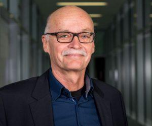 CEE Automotive Forum: Robert Bosch AG má víziu inteligentných miest, elektromotory však úplne nenahradia spaľovacie motory