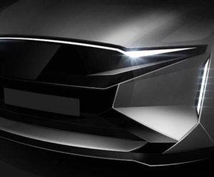 """Spoločnosti Hella a Plastic Omnium pracujú na holistickom koncepte """"Front of the Car"""""""