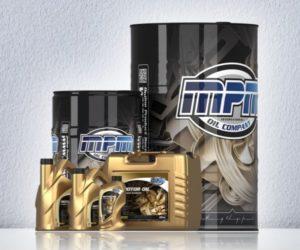 Firma Auto Kelly rozšírila svoj sortiment o oleje MPM Oil a o koberce 3D