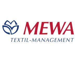 MEWA Textil-Service SR s.r.o.