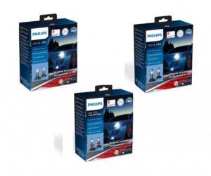 Retrofity Philips LED X-tremeUltinon gen2 získaly mezinárodní cenu za design