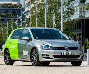 Spoločnosti Valeo a Dana Incorporated spolupracujú na dodávke komplexných 48V systémov pre hybridné a elektrické vozidlá