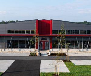 Nemecká firma ATH-Heinl hľadá firmy pre spoluprácu