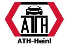 Logo ATH-Heinl