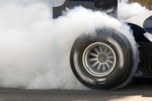 SKF - motorsport